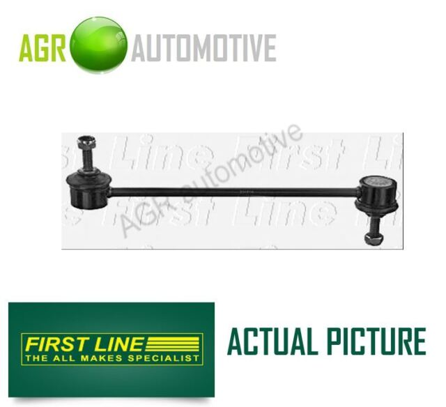 FIRST LINE RIGHT DROP LINK ANTI ROLL BAR STABILISER OE QUALITY REPLACE FDL7263HD