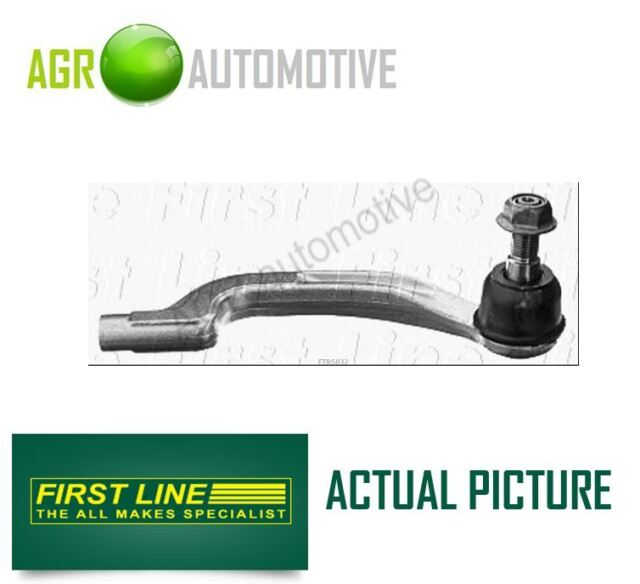 FIRST LINE RIGHT TIE ROD END RACK END OE QUALITY REPLACE FTR5832