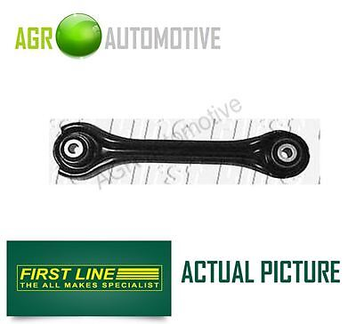 FIRST LINE FRONT TRACK IDLER ARM OE QUALITY REPLACE FDL6377
