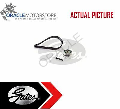 NEW GATES POWERGRIP TIMING BELT  CAM KIT OE QUALITY REPLACEMENT   K015310XS