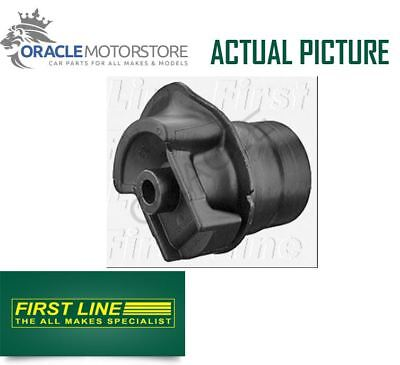 NEW FIRST LINE REAR LH RH CONTROL ARM WISHBONE BUSH OE QUALITY - FSK7695
