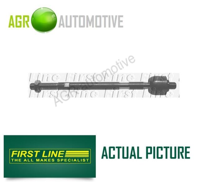 FIRST LINE RIGHT TIE ROD AXLE JOINT RACK END OE QUALITY REPLACE FTR4833