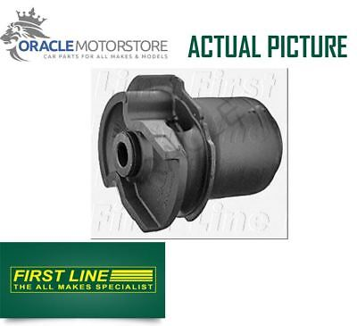 NEW FIRST LINE REAR LH RH CONTROL ARM WISHBONE BUSH OE QUALITY - FSK7694