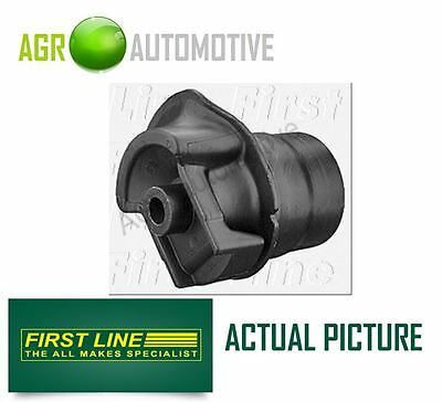 FIRST LINE REAR LH RH CONTROL ARM WISHBONE BUSH OE QUALITY REPLACE FSK7695