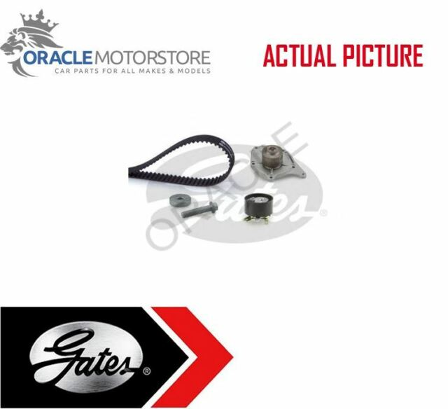 NEW GATES TIMING BELT / CAM AND WATER PUMP KIT OE QUALITY - KP25578XS-3