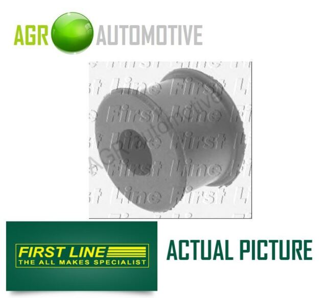 FIRST LINE FRONT LH RH ANTI-ROLL BAR STABILISER BUSH OE QUALITY REPLACE FSK7444