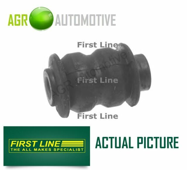 FIRST LINE FRONT LH RH CONTROL ARM WISHBONE BUSH OE QUALITY REPLACE FSK6896