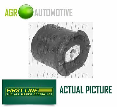 FIRST LINE REAR LH RH CONTROL ARM WISHBONE BUSH OE QUALITY REPLACE FSK6441