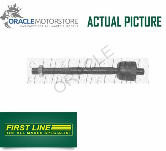 NEW FIRST LINE FRONT LH RH TIE ROD AXLE JOINT RACK END OE QUALITY - FTR5501