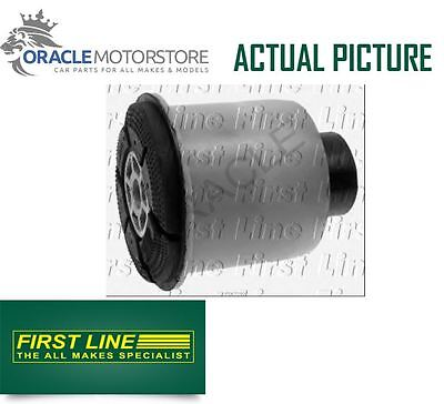 NEW FIRST LINE LH RH CONTROL ARM WISHBONE BUSH OE QUALITY REPLACEMENT - FSK7292