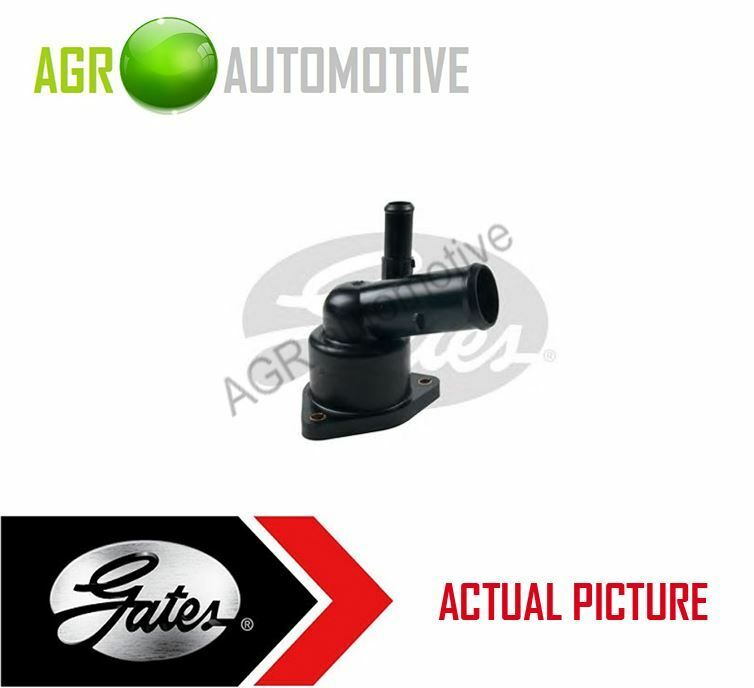 GATES COOLANT THERMOSTAT OE QUALITY REPLACE TH48482G1