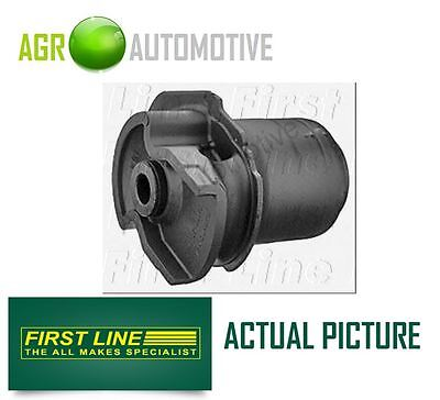 FIRST LINE REAR LH RH CONTROL ARM WISHBONE BUSH OE QUALITY REPLACE FSK7694