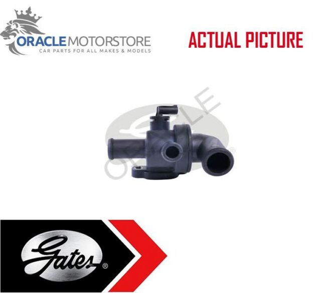 NEW GATES COOLANT THERMOSTAT OE QUALITY REPLACEMENT - TH40390G1