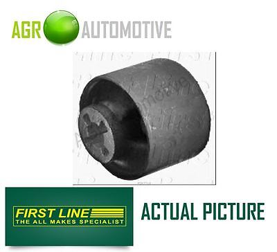 FIRST LINE REAR LH RH CONTROL ARM WISHBONE BUSH OE QUALITY REPLACE FSK7714
