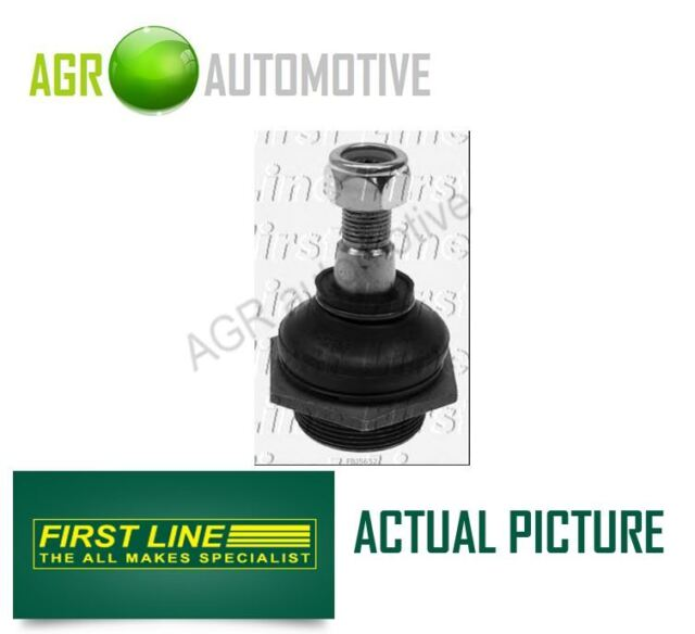 FIRST LINE UPPER SUSPENSION BALL JOINT OE QUALITY REPLACE FBJ5652