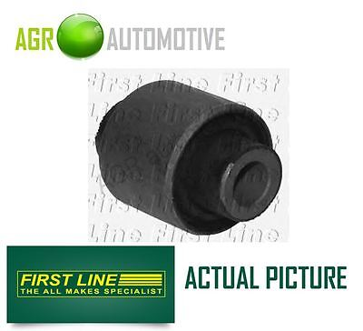 FIRST LINE FRONT LH RH SUSPENSION ARM BUSH OE QUALITY REPLACE FSK6865