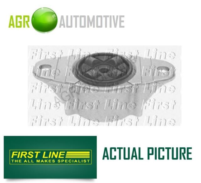 FIRST LINE REAR LH RH SHOCK ABSORBER STRUT MOUNTING OE QUALITY REPLACE FSM5220