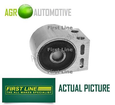 First Line FDL7128 Stabiliser Link Rear LH//RH