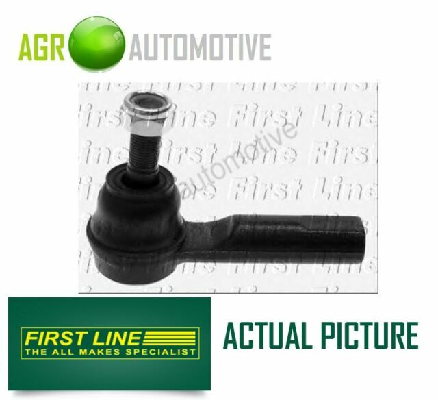FIRST LINE RIGHT TIE ROD END RACK END OE QUALITY REPLACE FTR4789