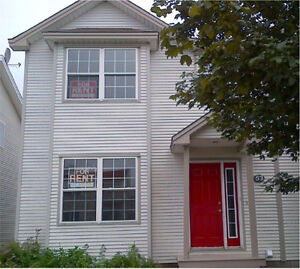For Rent 5BR Furnished Near Avalon Mall Moss Heather Dr