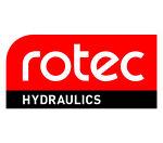 Rotec Hydraulics