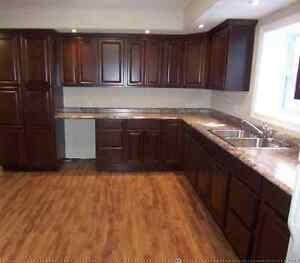 Large Newly Renovated 3-Bedroom House on Pond - Spaniard's Bay St. John's Newfoundland image 2