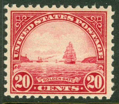 EDW1949SELL USA 1928 Sc 567b Special Bklt Paper. Fine-Very Fine, MNH Cat 70. - $23.99