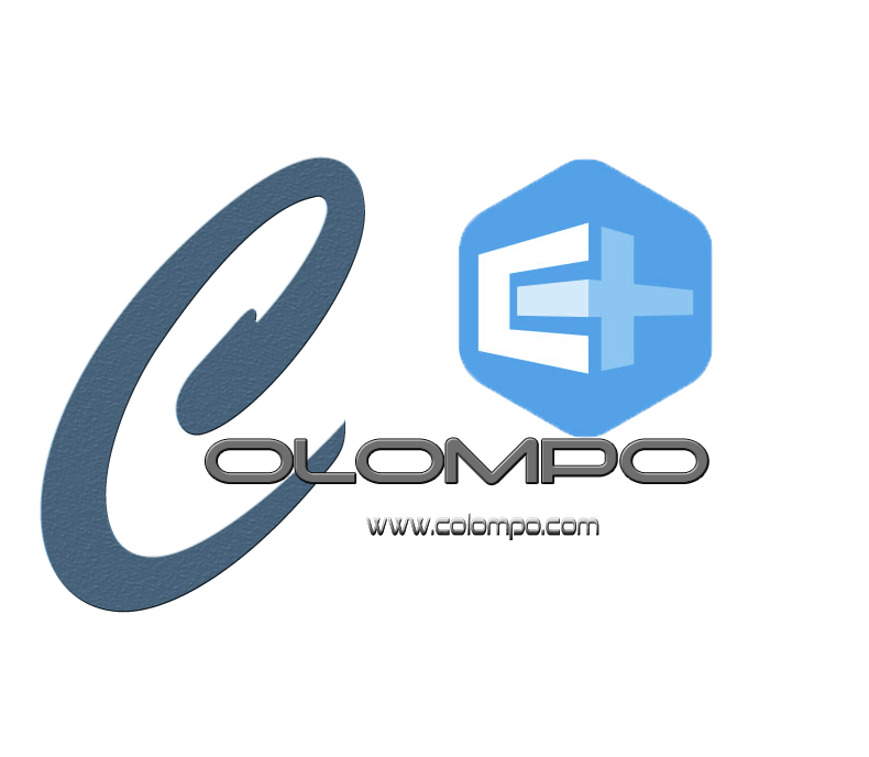COLOMPO
