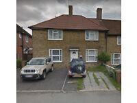 5 Bedroom, Wrythe Lane, Carshalton, SM5