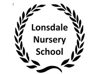 Free toys available from Lonsdale Nursery