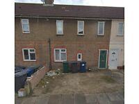1 bedroom house in RIVERSIDE, HENDON, NW4 3TU