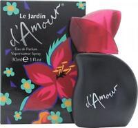 Le Jardin D'amour De Eden Classics - Colonia / Perfume Edp 30 Ml - Mujer / Woman - colonia - ebay.es