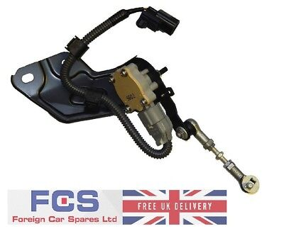 *NEW* GENUINE TOYOTA LAND CRUISER HEIGHT CONTROL SENSOR REAR RH 89407-60022