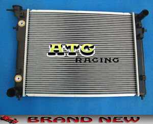 BRAND NEW Radiator for Holden Commodore VN/VG/VP/VR/VS V6 Auto Manual