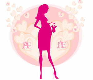 Maternity Clothing and Nursing Apparel for Sale All Sizes