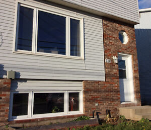 Spacious, Immaculate, Updated,3 Bed, 2 FULL Baths and Motivated!
