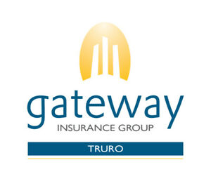 Home Auto or Other Insurance - Free Quote-Truro Office