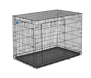 Extra Large Dog Kennel