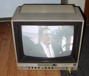 Commodore Vic 20 lout