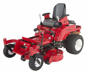 Country Clipper Zero Turn Mowers - Fall Specials On Now! Sarnia Sarnia Area image 4