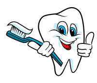 Looking for a Part Time Dental Assistant - RDA II - St. Albert