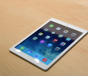 Ipad mini 16go non nego