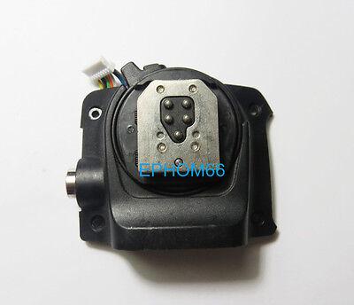 Genuine For Canon 580EX II Hot Shoe Foot Bracket Speedlite Bracket Repair Part