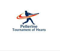 Pellerine Tournament of Hearts--Softball Tourney!