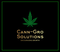 Fundamentals of Growing Personal Cannabis