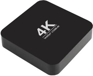 Android Box Not Working?  Get The Latest Updates