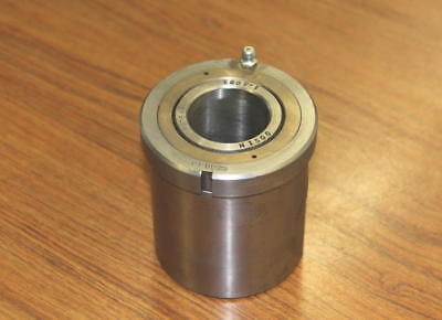 C F Roller Bearing Bushing For Milling Arbor Supports Or Other