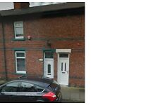 Simonside,South Shields. 3 Bed House. No Bond!DSS Welcome!