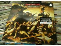 Brand new n sealed The Pogues – Rum Sodomy & The Lash, remastered n reissued in 2015, Alternative