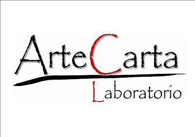 LABORATORIO ARTIGIANALE ARTECARTA